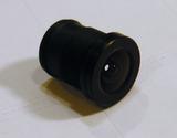 3.6mm Camera Lens CCD