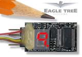 G-Force Microsensor - High G Sensor