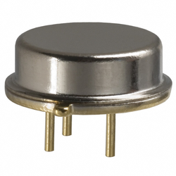 480MHz SAW Filter