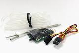 FrSky - Air Speed Sensor - Normal Precision (ASS70)