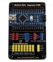 RMRC - BLHeli ESC Breakout Board with Arduino Nano Controller