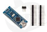 Arduino Nano Controller Board