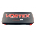 ImmersionRC - Vortex Zipper Case