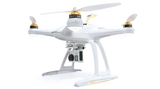 Blade - Chroma Drone BNF w/o camera with SAFE BLH8680