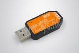 DYS - USB Linker - SN Series ESC's