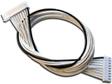MPA-to-Other Brand Charger Interconnect Cable