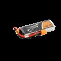 Tattu 1800mAh 3S 75C Lipo Pack - XT60 (Wh 20.0)