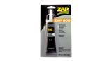 ZAP-A-Dap-A-Goo, 1 oz PAAPT12