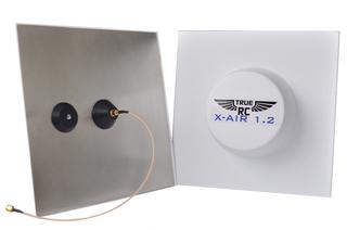 TrueRC - 1.3 GHz 10dBic X-AIR 1.2 1280mhz RHCP
