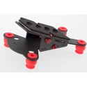ImmersionRC - Vortex Mobius Incliner Kit