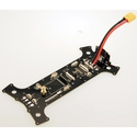 ImmersionRC - Vortex Power Distribution Board PCB
