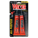 All Purpose Welder Glue - (2oz)
