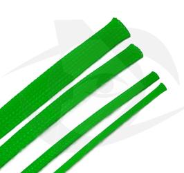 Bmesh Green