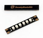 RMRC Fire XL LEDs - 3528 Green
