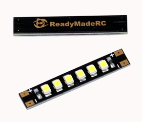 RMRC Fire XL LEDs - 3528 White