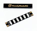 RMRC Fire XL LEDs - 5730 Green