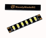 RMRC Fire XL LEDs - 5730 White