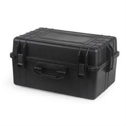 Wp case 22in