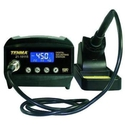 Tenma - 60W Soldering Station with Digital Display