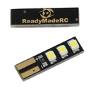 RMRC Fire LEDs - 3528 White