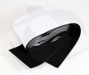 Black hl 1m