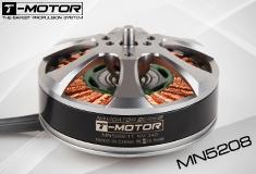 Mn5208 340kv