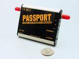 Iftron - PassPort 5.8 Diversity Receiver