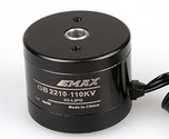 EMAX GB2210 110KV - Brusless Gimbal Motor