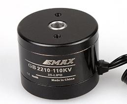 Emax gb2210