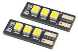 VOLO Ultra Compact LEDs - White