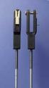 DuBro 4-40 Safety Lock Kwik-Link (QTY/PKG: 2) #817