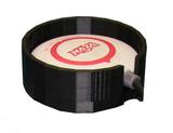 Protective Mount - DJI NAZA GPS (No Stand)- 3D Shellz