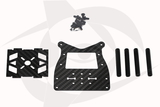 Blackout 330 - Gimbal Addon Kit