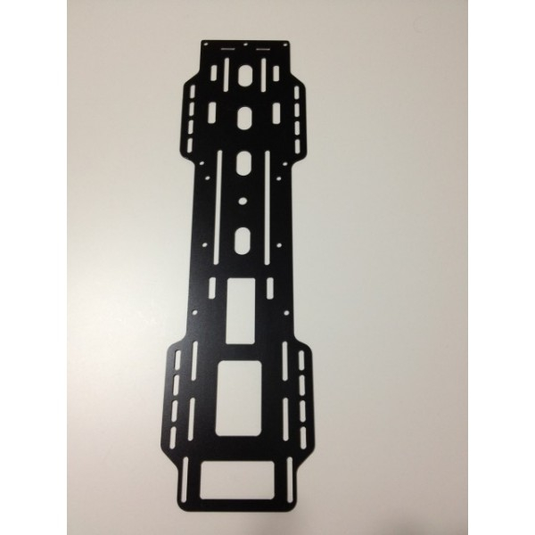 drq 360 clean plate d hawk clean plate g10 [drq360 clean plate] $2 25 ready made Pico Eugene Oregon at readyjetset.co