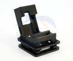 HVL - Camera and VTX Base Mount - RMRC Surfer 1500