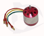 RMRC Lunar Eclipse - Replacement Motor