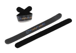 RMRC Wire Strap - 12mm x 150mm