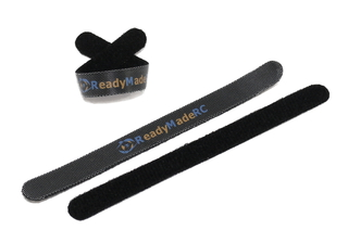 RMRC Wire Strap - 12mm x 150mm