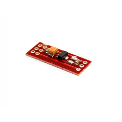 Flytron - Tiny 5V Regulator