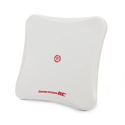 IRC - 2.4 GHz SpiroNET Patch Directional CP Antenna (RHCP)