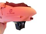 CXN - Ranger EX Bottom GoPro Pod
