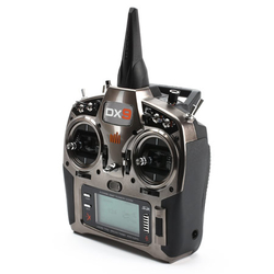 Spmr9900 450