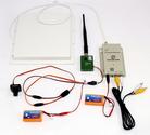 RMRC Custom FPV Package - 900 MHz US Version