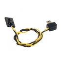 Fatshark - GoPro to Transmitter Cable - FSV2211
