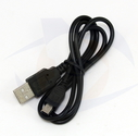 Spare USB Cable for FPV 1000 DVR