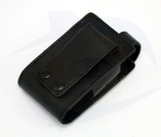 Spare Belt Holster for FPV 1000 DVR