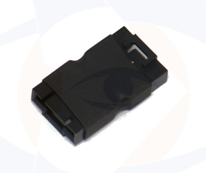 Female to Female adapter for ImmersionRC Style Connectors