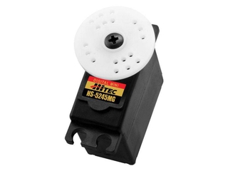 Hitec HS-5245MG Metal Gear Servo