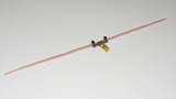Dragonlink - Receiver Antenna For Dragon Link - SMA Mount