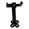 Eagle Tree - Vector GPS Stand